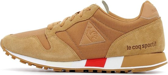 Sneakers Le Coq Sportif Omega Craft