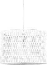 Label51 - Stripe Hanglamp - Wit