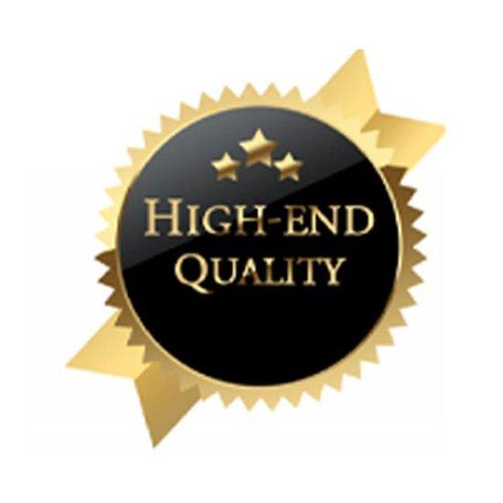 Thumbnail van een extra afbeelding van het spel Stapeltoren spel, tot 90 cm hoog Yenga top kwaliteit  Top Kwaliteit