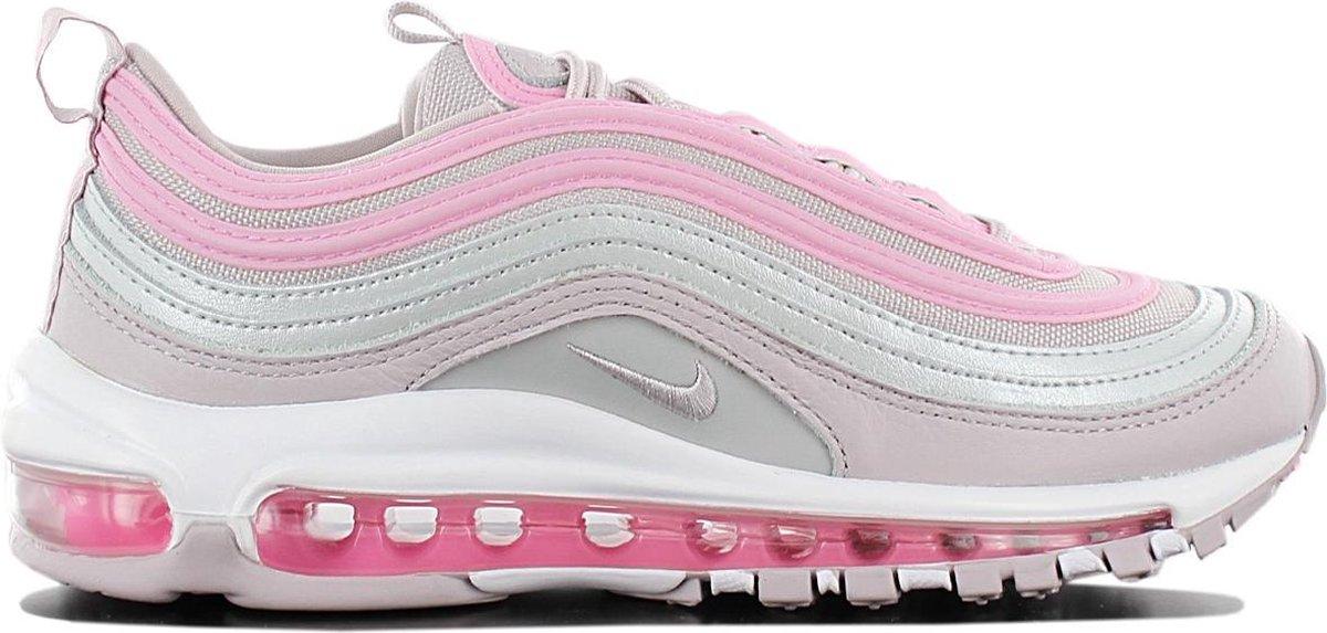Nike sneaker Air Max Thea LX in grijs Schoenen kopen