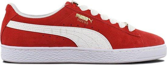 bol.com   Puma Suede Classic x Bboy Fabulous - LIMITED ...