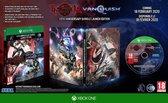 Bayonetta & Vanquish - 10th Anniversary Bundle - Xbox One