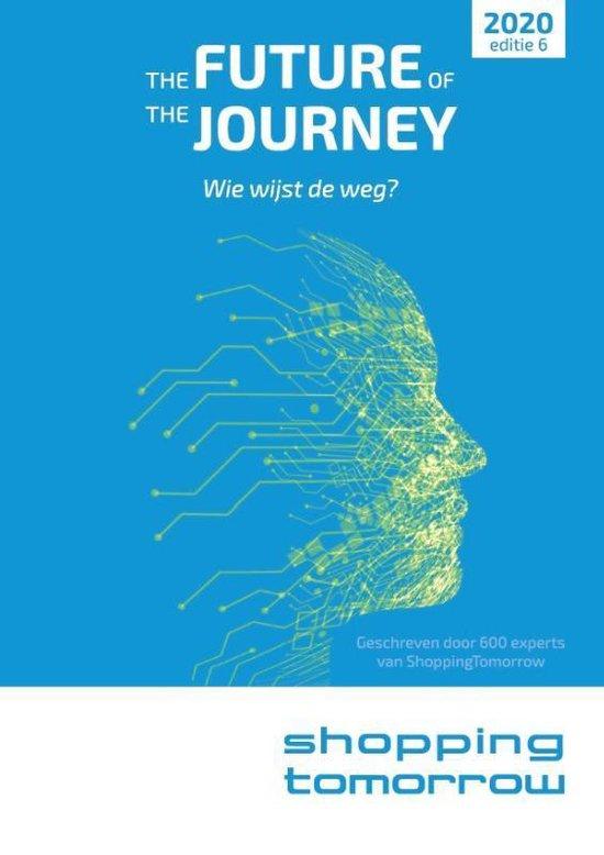 The future of the journey - Inge Demoed | Fthsonline.com