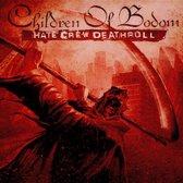 Children Of Bodom - Hatecrew Deathroll