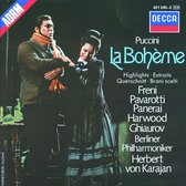 Boheme(Highlights)