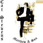 Matthew & Son (Incl.Bonust