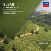 Symphony No.1; In The South (Virtuoso)