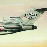 Licensed To Ill (Remasterd)