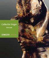 Collectie Singer
