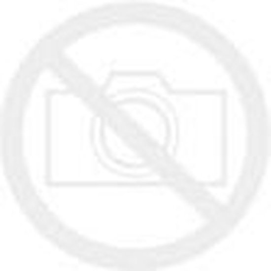 Spectrum Noir Illustrator (1PC) - Leaf Green (AG2)