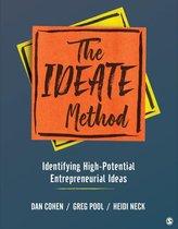 The IDEATE Method