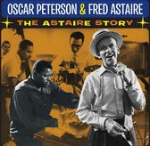 Astaire Story
