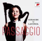 Lavinia Meijer - Passaggio: Einaudi By..