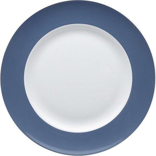 Thomas 10850-408545-10218 bord Porselein