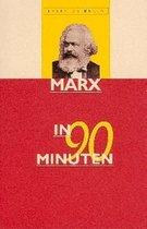 Marx in 90 minuten