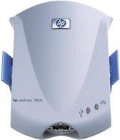 HP Printer LAN ADapter liov smo J6039-61041
