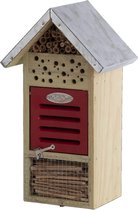 Beeztees Houten Insectenhotel