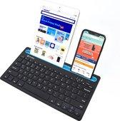 FlinQ Bluetooth Toetsenbord