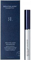 5. Revitalash Advanced Eyelash Conditioner Wimperserum - 2 ml