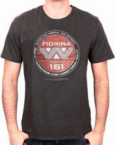 ALIEN - T-Shirt FIORINA 161 (XL)