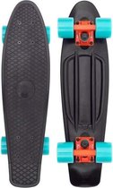 Penny Penny Bright Light Complete Cruiser 22.0