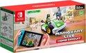 Mario Kart Live: Home Circuit - Luigi Edition - Switch