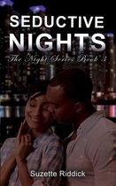 Seductive Nights