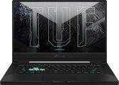 ASUS TUF Dash F15 FX516PM-HN024T - Gaming Laptop - 15.6 inch - 144 Hz - Grijs