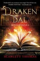 Drakendal - Bovenwereld 1
