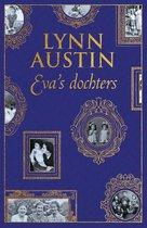 E-Book Eva s dochters