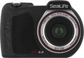 Sealife Micro 3.0 Compact onderwater camera