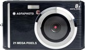 AgfaPhoto Compact DC5200