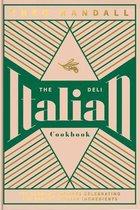 The Italian Deli Cookbook