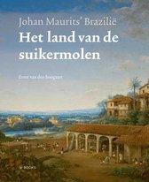 Johan Maurits' Brazilië
