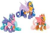 Splash-Toys EKINIA BOX GLITTER speelfiguren