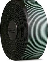 Fizik Vento Microtex Tacky 2mm Stuurlint - Zwart Celeste