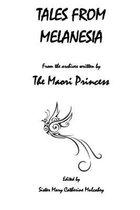 Tales From Melanesia