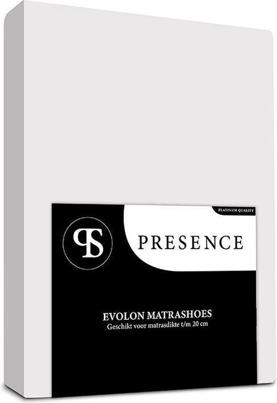 Matrashoes Evolon