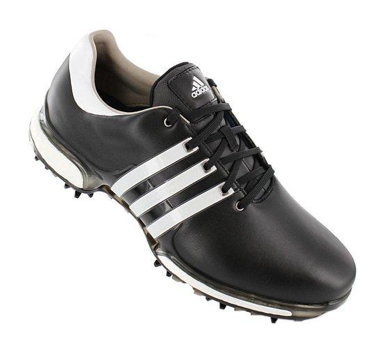bol.com | adidas Golf Tour 360 Boost 2.0 - Heren ...