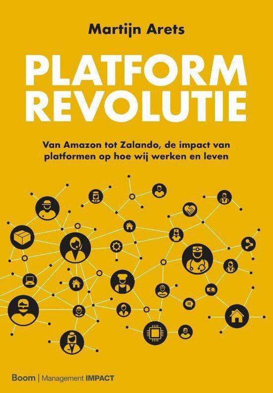 martijn-arets-platformrevolutie