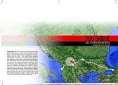 Jug Srbije deo istorije budućnosti
