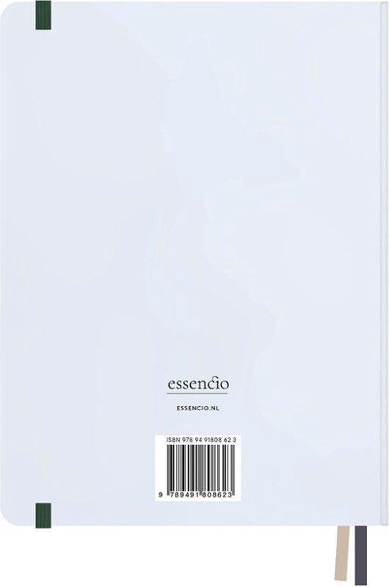 Essencio Business Agenda 2021