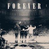 7-Forever (Garage Version)
