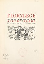 Florylège