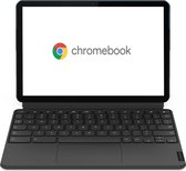 Lenovo Ideapad Duet Chromebook CT-X636F ZA6F0027NL