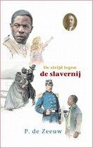 Historische reeks 36 - De strijd tegen de slavernij