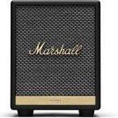 Marshall Uxbridge bluetooth speaker Google zwart