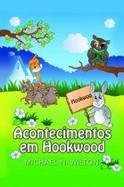 Acontecimentos em Hookwood