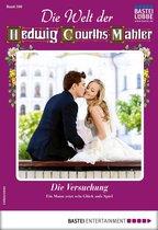 Die Welt der Hedwig Courths-Mahler 506 - Liebesroman