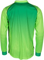 Reece Australia Mission Towart Trikot Sportshirt - Groen - Maat M/L